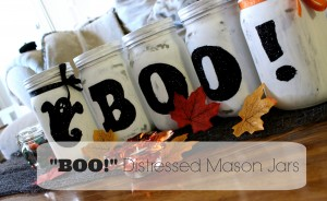 boo jars